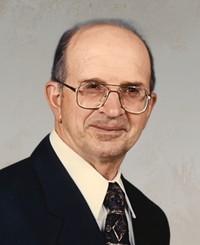 Gaston Roy  1933  2019 (86 ans) avis de deces  NecroCanada