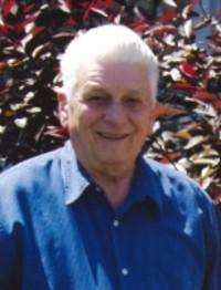 Gilbert Frederic Joseph