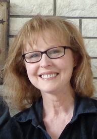 Janet Lyn Weed  May 4th 2019 avis de deces  NecroCanada