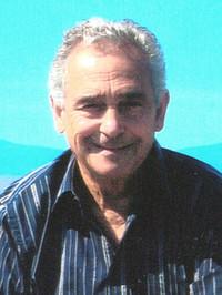 Jean Denis Cazelais  2019 avis de deces  NecroCanada