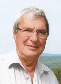 Joseph Jos Guimond  (1947  2019) avis de deces  NecroCanada