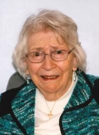 Kathleen Viola Bathgate  May 22 1932  May 13 2019 avis de deces  NecroCanada