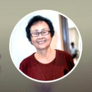 Kwan Yin Fung  2019 avis de deces  NecroCanada