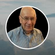 Larry Hanna  2019 avis de deces  NecroCanada