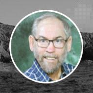 Larry Wayne Galbraith  2019 avis de deces  NecroCanada