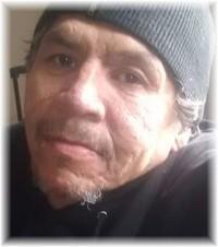 Leslie Catagas  1961  2019 (age 58) avis de deces  NecroCanada
