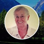 Lillian Dorean Myers  2019 avis de deces  NecroCanada