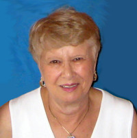 Lorraine Viola Hawkins  April 28 2019 avis de deces  NecroCanada