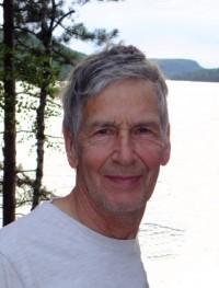 Lucien Maheu  (1944  2019) avis de deces  NecroCanada