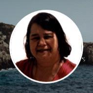 Maria Nives Moffatt Massalin  2019 avis de deces  NecroCanada