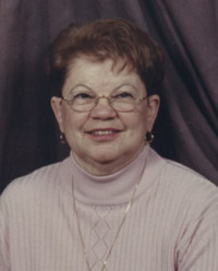 Marie-Rose Gagnon  11 mai 2019 avis de deces  NecroCanada