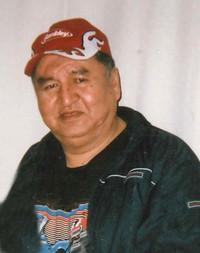 Mervin Russell Beaulieu  July 12 1957  May 12 2019 (age 61) avis de deces  NecroCanada