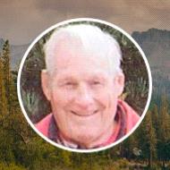 Milton Brian Carrigan  2019 avis de deces  NecroCanada