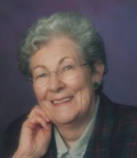 Minnie Martin  2019 avis de deces  NecroCanada