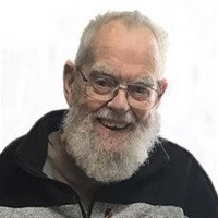 Peter Mahu  May 13 2019 avis de deces  NecroCanada