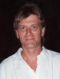 Robert Alexander Bob Matoff  July 2 1951  May 14 2019 avis de deces  NecroCanada
