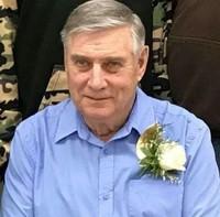 Ronald Sloboda  February 1 1944  May 12 2019 (age 75) avis de deces  NecroCanada