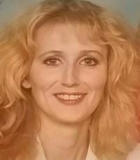 Susan Barbaralee Emberley Cousins  Friday May 10th 2019 avis de deces  NecroCanada