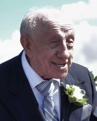 TUGWELL William Bill George of Exeter  2019 avis de deces  NecroCanada
