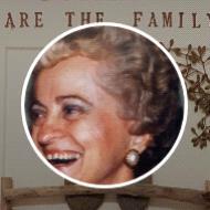 Valerie Kalicak  2019 avis de deces  NecroCanada