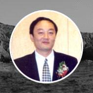 Yong Dong  2019 avis de deces  NecroCanada