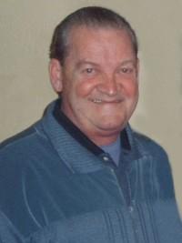 Yvan Cyr 1944 - 2019 avis de deces  NecroCanada