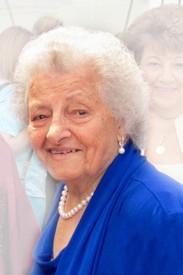 Bernardina Betty