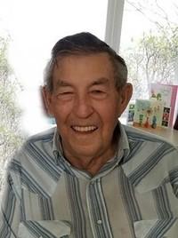 Bob Duchscher  2019 avis de deces  NecroCanada