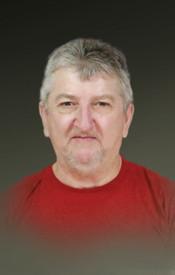 Claude Tardif  12 mai 2019 avis de deces  NecroCanada