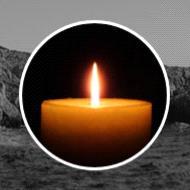 David Paquette  2019 avis de deces  NecroCanada