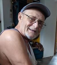 Donald Edward Schroeder  Monday May 13th 2019 avis de deces  NecroCanada
