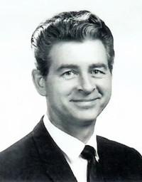 Edwin Gilbert Stach  December 27 1928  May 13 2019 (age 90) avis de deces  NecroCanada