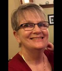 Elizabeth Beth Ellen MacKinnon Eves  Wednesday April 24th 2019 avis de deces  NecroCanada