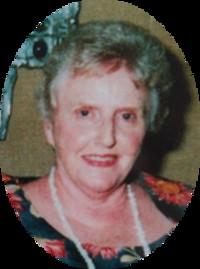 Evelyn Olga