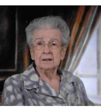 Jeannine THIBAUDEAU  19292019 avis de deces  NecroCanada
