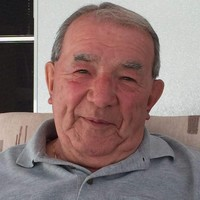 John Virus  September 10 1939  April 29 2019 (age 79) avis de deces  NecroCanada