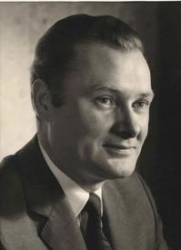 Joseph Francis Downey  October 15 1926  December 21 2018 (age 92) avis de deces  NecroCanada