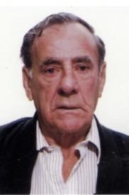 LAROCQUE Roland  1931  2019 avis de deces  NecroCanada