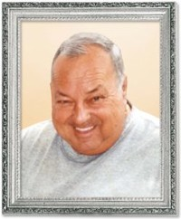 LEFEBVRE Yvon 1943 – 2019 avis de deces  NecroCanada
