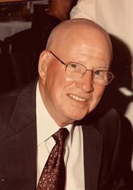 Lloyd Vaughan Dennis  2019 avis de deces  NecroCanada