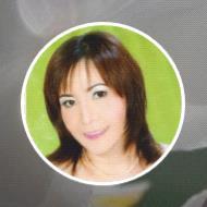 Maria Diep Thi-Ngoc Nguyen  2019 avis de deces  NecroCanada