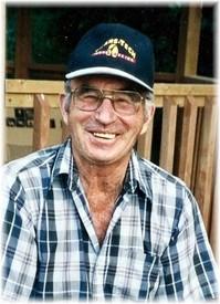Mervin Brook  January 3 1933  May 13 2019 (age 86) avis de deces  NecroCanada