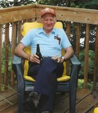 Mervin Fowler  Tuesday May 14th 2019 avis de deces  NecroCanada