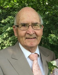 Mervyn Charles Arnold  July 6 1932  May 14 2019 (age 86) avis de deces  NecroCanada