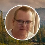 Robert Satterthwaite  2019 avis de deces  NecroCanada