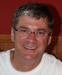 Roger LEBLANC 1952-2019 avis de deces  NecroCanada