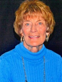 SOMERVILLE Carol Ann Dennis of Centralia  2019 avis de deces  NecroCanada