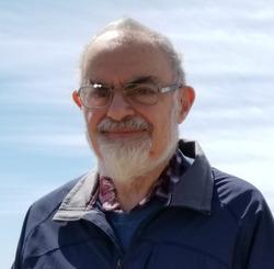 Stanton Friedman  2019 avis de deces  NecroCanada