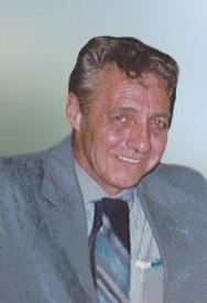 Yves Arsenault  (1949  2019) avis de deces  NecroCanada