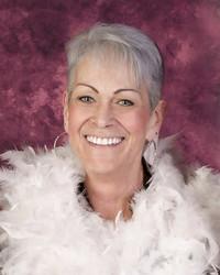 Bachand Denise  2019 avis de deces  NecroCanada
